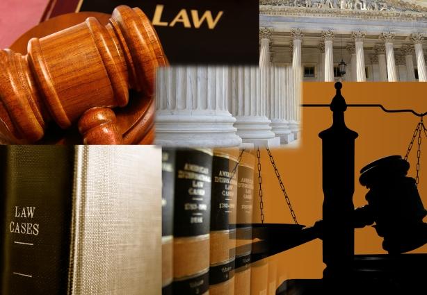 swnanenburg, lawsuit, defamation, hayden fisher