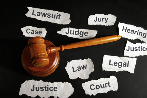 Swanenburg v. Boward, lawsuit, defamation