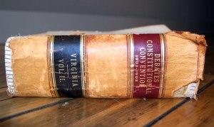 constitutional debates