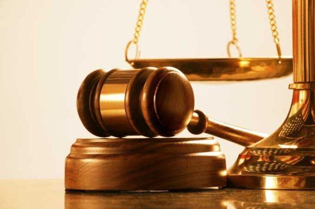 lawsuit, swanenburg, hayden fisher, defamation