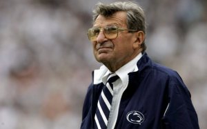 joe-paterno-estate-suing-ncaa